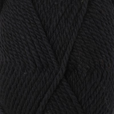 DROPS Alaska 06 zwart