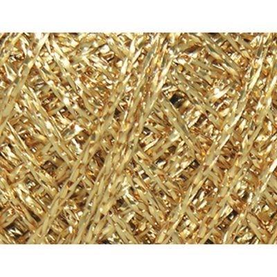 Anchor Artiste metallic 300 goud 25 gram
