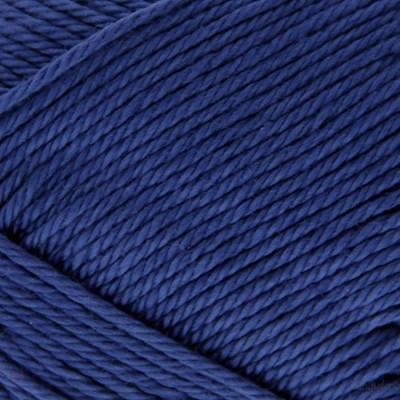 Schachenmayr Catania 164 jeans bleu