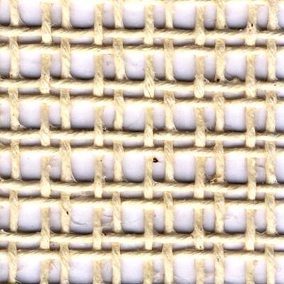 Smyrnastramien 60 cm breed per 50 cm