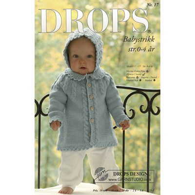 Drops 17 baby op=op