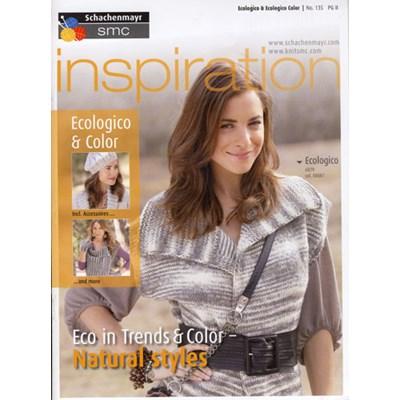 Inspiration 135 Ecologico & Ecologico Color op=op