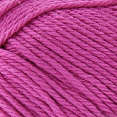 Lammy Yarns Rio 014 hard roze