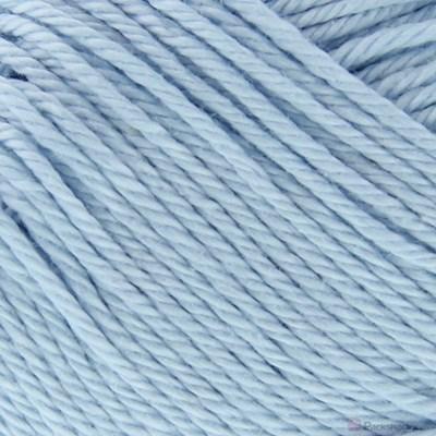 Lammy Yarns Rio 050 baby blauw