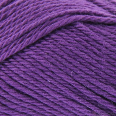 Lammy Yarns Rio 064 paars