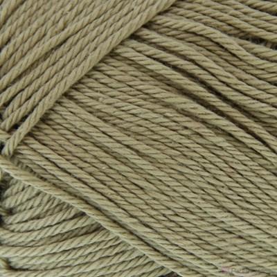 Lammy Yarns Rio 074 zand bruin