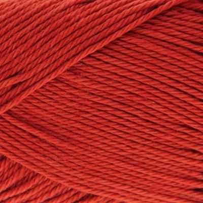 Schachenmayr Catania 390 tomato red