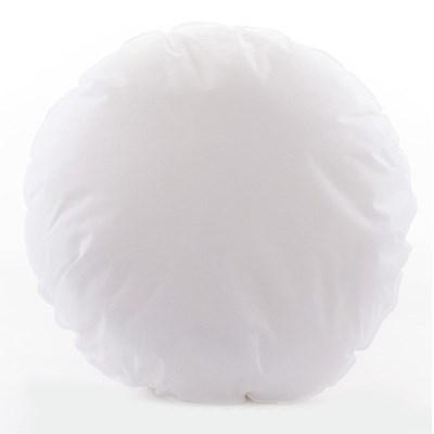 Kussenvulling rond diameter 40 cm - 16 inch