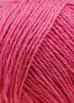 Lang Yarns Merino 400 lace 796.0065 op=op
