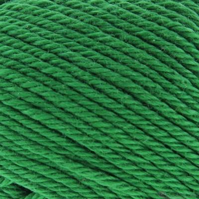 Lammy Yarns Rio 373 groen