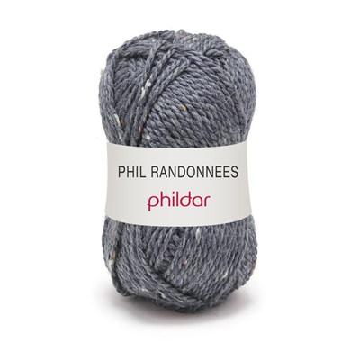Phildar Phil Randonnees Nocturne op=op