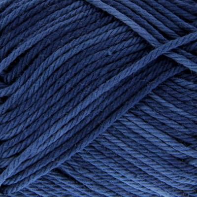 Schachenmayr Catania denim 150 - donker blauw op=op uit collectie