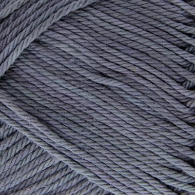 Schachenmayr Catania denim 192 - grijs op=op uit collectie