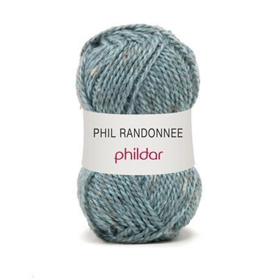 Phildar Phil Randonnees Dauphin