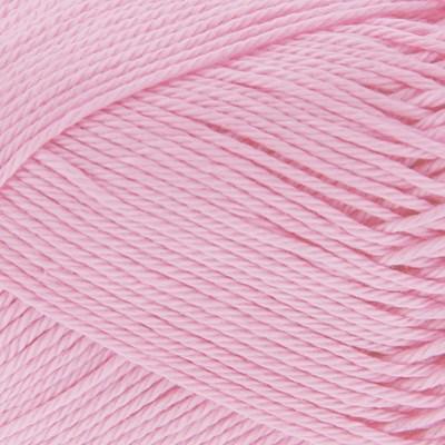 Scheepjes Catona 238 powder Pink 25 gram