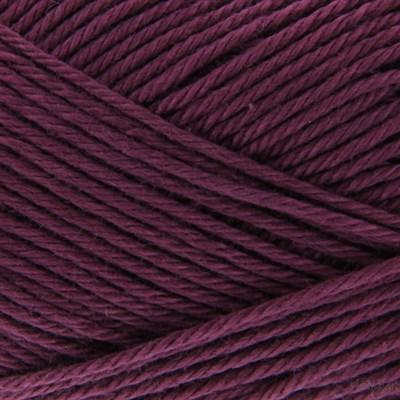 Scheepjes Catona 394 Shadow Purple 25 gram