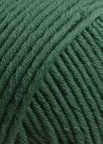 Lang Yarns Merino 50 756.0016 - groen op=op
