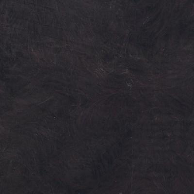 Boa 40 mm - zwart op=op