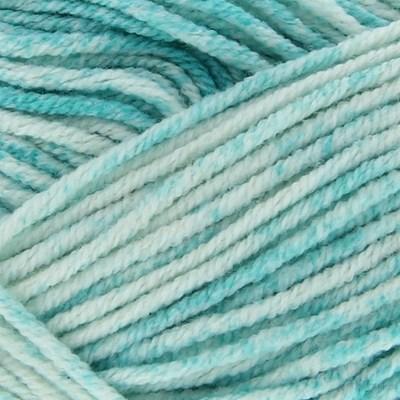 Scheepjes softfun Aquarel 810 Seascape
