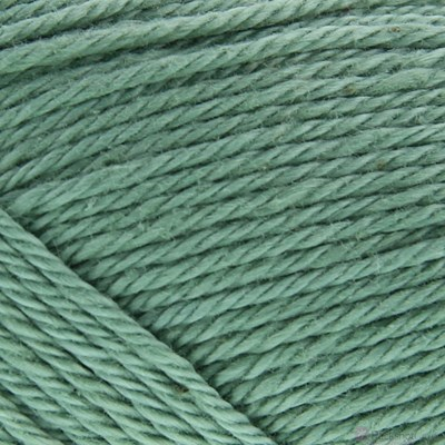 Lammy Yarns Rio 375 oud groen