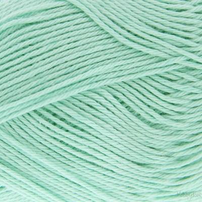 Lammy Yarns Rio 841 mint groen