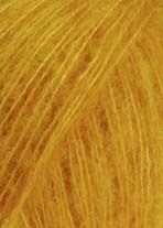 Lang Yarns Lusso 945.0059 op=op uit collectie