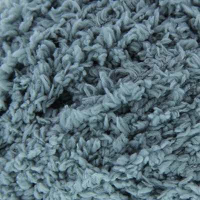 Scheepjes sweetheart soft - 03 grijs blauw
