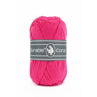 Durable Coral 0236 Fuchsia
