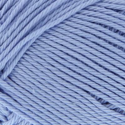 Schachenmayr Catania 180 baby blauw