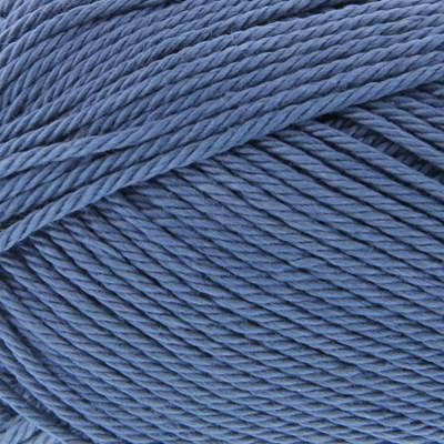 Schachenmayr Catania 269 grijs blauw