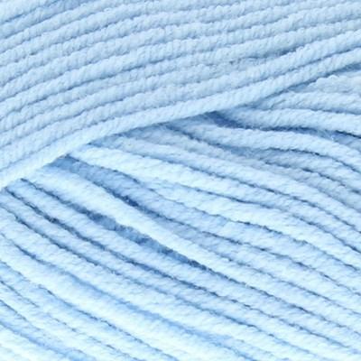 Scheepjes softfun 2613 licht blauw