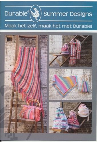 Durable Summer design