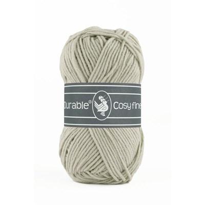 Durable Cosy fine 2212 Linen