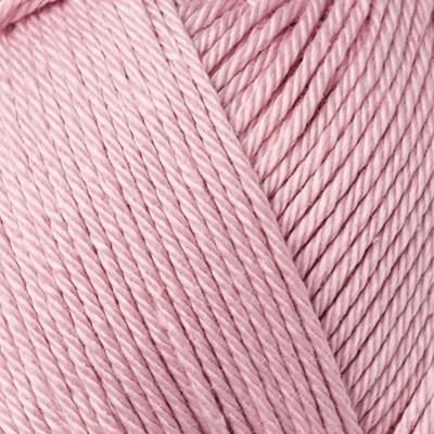 Schachenmayr Catania 423 vintage pink