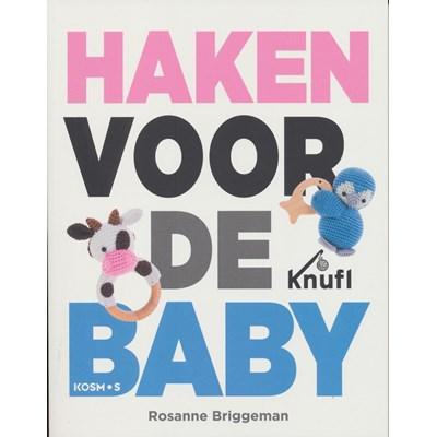 Haken voor de baby