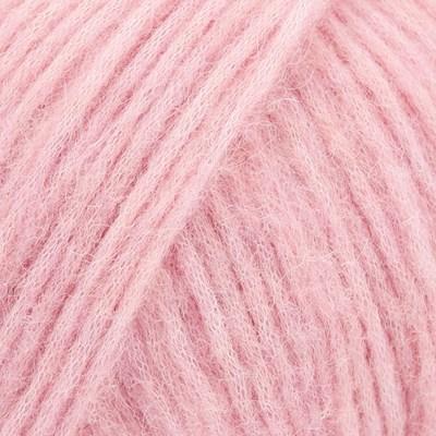 Drops Air 24 roze