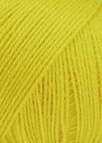 Lang Yarns Merino 400 lace 796.0114 op=op
