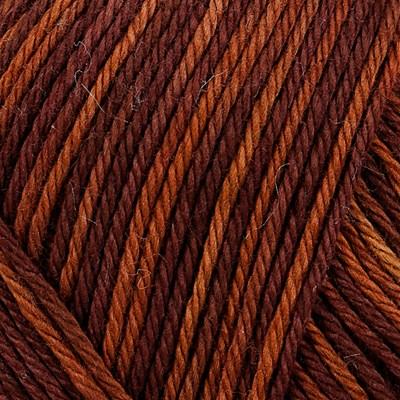 Schachenmayr Catania color 233 bar color