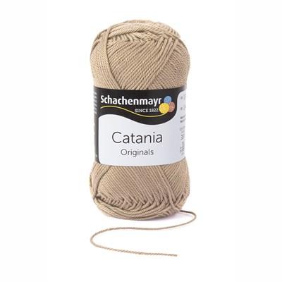 Schachenmayr Catania 283 op=op uit collectie