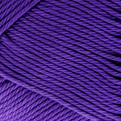 Schachenmayr Catania 113 violet