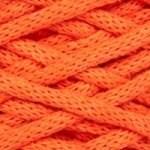 DMC Nova Vita 010 oranje