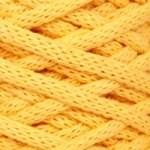 DMC Nova Vita 092 geel