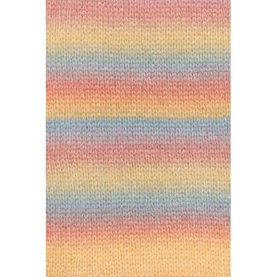 Lang Yarns Malou Light color 1063.0052 pastel