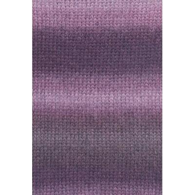Lang Yarns Malou Light color 1063.0080 paars roze