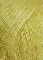 Lang Yarns Lusso 945.0050 geel