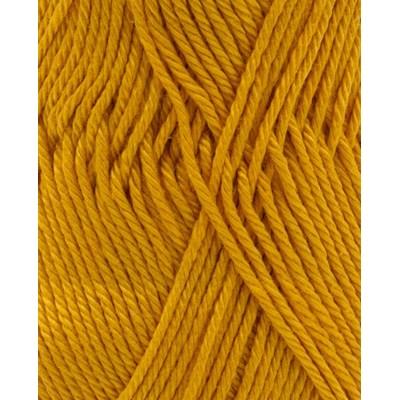 Phildar Phil coton 3 Ananas