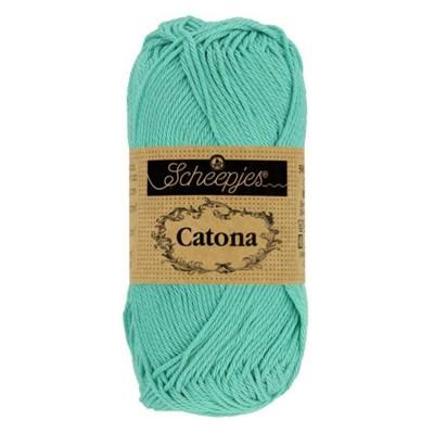 Scheepjes Catona 253 Tropic 10 gram