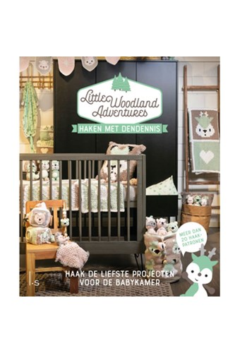 Little Woodland Adventures