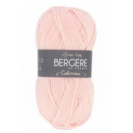 Bergere de France Calinou (op=op)