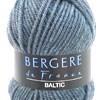 Bergere de France Baltic (op=op)